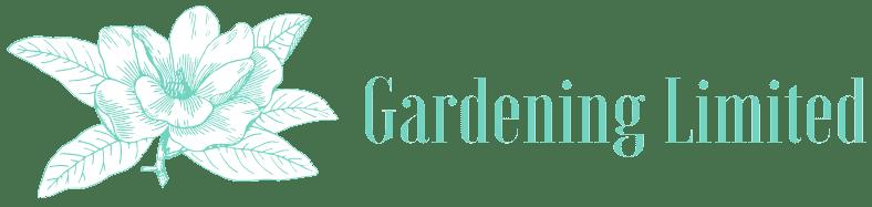 Gardening Limited!