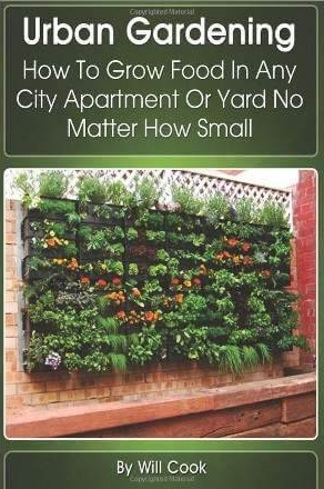 How to Grow Food in Any City Apartment